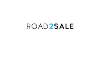 Road2Sale