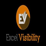 Excel Visibility