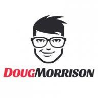 Dougmorrison