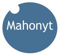 Mahonyt