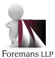 Foremans Accountancy