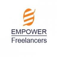 Empower Freelancers
