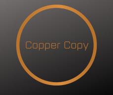 KevinCopperCopy