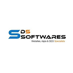 sdssoftwares