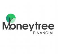Dau - Moneytree Financial