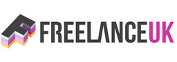 Freelance UK Forums - Forum for UK Freelancers